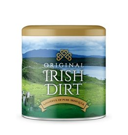 NOVELTY ORIGINAL IRISH DIRT