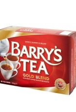 TEAS BARRY'S GOLD BLEND TEA