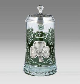 BAR GLASS IRELAND STEIN