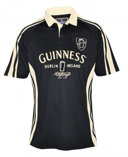 6f351c880d8be ... SPORTSWEAR CLEARANCE - GUINNESS DUBLIN PERFORMANCE RUGBY - FINAL SALE  ...