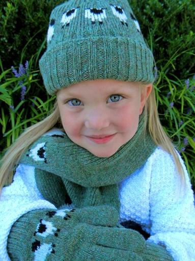 KIDS ACCESSORIES CHILDREN S HAT d538b682d19f