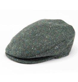 CAPS & HATS VINTAGE SEA GREEN CAP