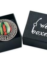 DECOR HEATHERGEM WEE CELTIC BOX