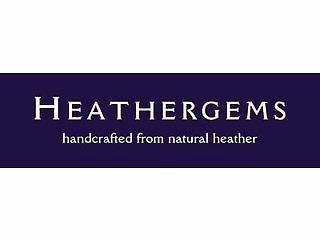PENDANTS & NECKLACES HEATHERGEM STERLING CELTIC KNOT PENDANT