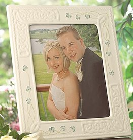 FRAMES & DECOR BELLEEK TARA FRAME 8X10""