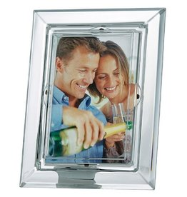FRAMES GALWAY CRYSTAL OCCASIONS FRAME