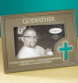 FRAME GODFATHER FRAME