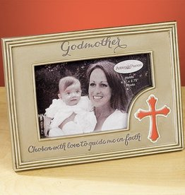 "FRAME ""GODMOTHER"" FRAME"