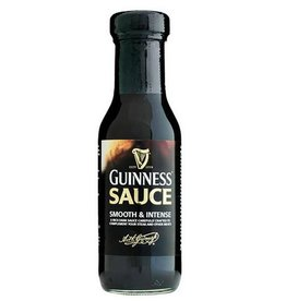 FOODS GUINNESS STEAK SAUCE (295g)