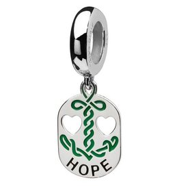 BEADS CLEARANCE - ORIGINS EMOTION HOPE BEAD - FINAL SALE