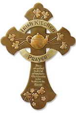 CROSSES KITCHEN BLESSING CROSS