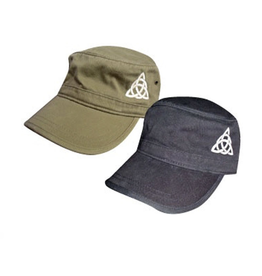 CAPS & HATS TRINITY MILITARY STYLE CORPS HAT