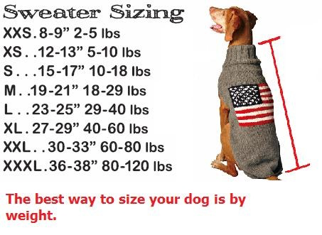 SWEATERS CLEARANCE - DOG SWEATER: MULTI SHAMROCK - FINAL SALE