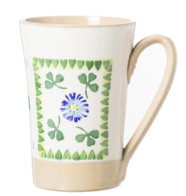KITCHEN & ACCESSORIES NICHOLAS MOSSE TALL MUG - CLOVER