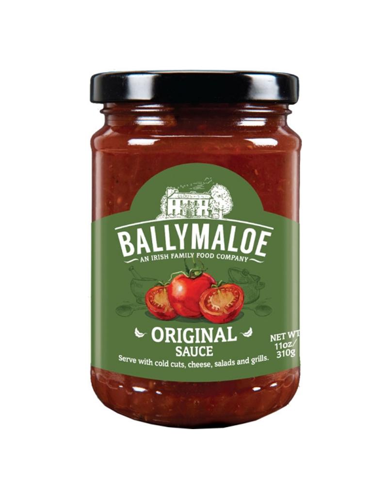 MISC FOODS BALLYMALOE ORIGNIAL RELISH (310g)