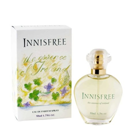 FRAGRANCES INNISFREE PERFUME 50mL