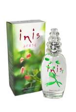 FRAGRANCES INIS AROSE 50mL
