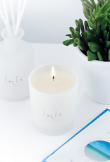 CANDLES INIS SCENTED CANDLE 6.7oz