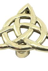DECOR TRINITY KNOT DOORKNOCKER - Large