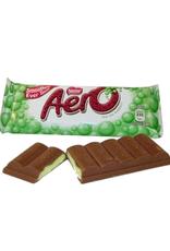 CANDY NESTLE AERO MINT CHOCOLATE BAR (36g)