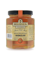 MISC FOODS MILEEVEN IRISH BREAKFAST MARMALADE (225g)