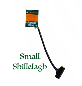 TRADITIONAL IRISH GIFTS SMALL IRISH SHILLELAGH