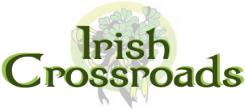 Irish Crossroads Savyille, NY - Irish Gift Shop
