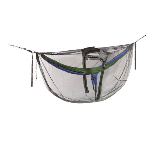 Eagles Nest Outfitters Guardian DX