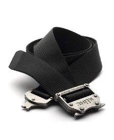 M Raid Belt