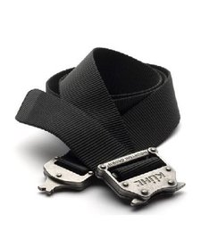 Raid Belt