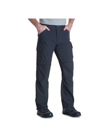 Men's Renegade Jean 32""