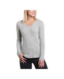 Lyrik Sweater
