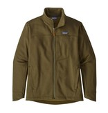 Patagonia Men's Ukiah Jacket