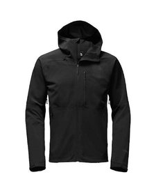 Men's Apex Flex GTX 2.0 Jacket