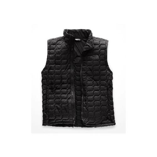 c4790916915a The North Face Men s Thermoball Vest The North Face Men s Thermoball ...