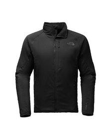 Men's Ventrix Jacket