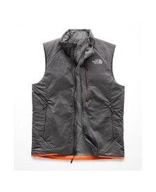Men's Ventrix Vest