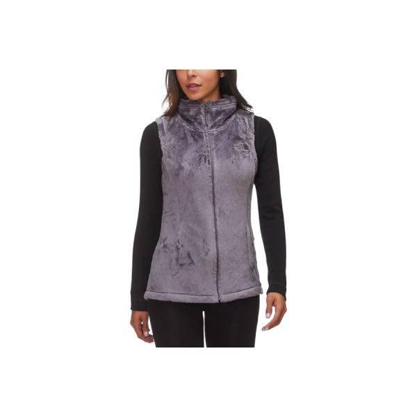 The North Face Women's Osito Vest