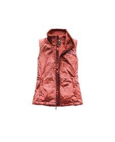 Women's Osito Vest