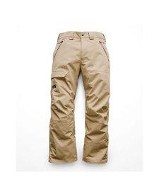 Men's Seymore Pant-Regular