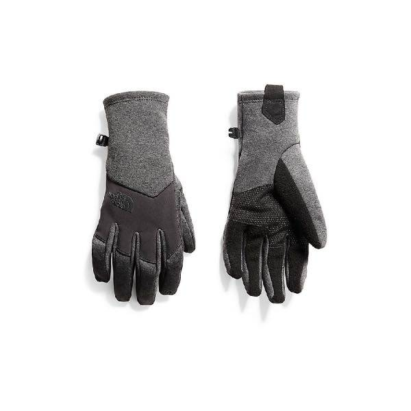 The North Face Canyonwall Etip Glove