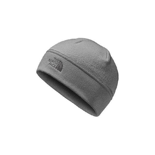 ed3fe0fb57f The North Face TNF Standard Issue Beanie - Gearhead Outfitters