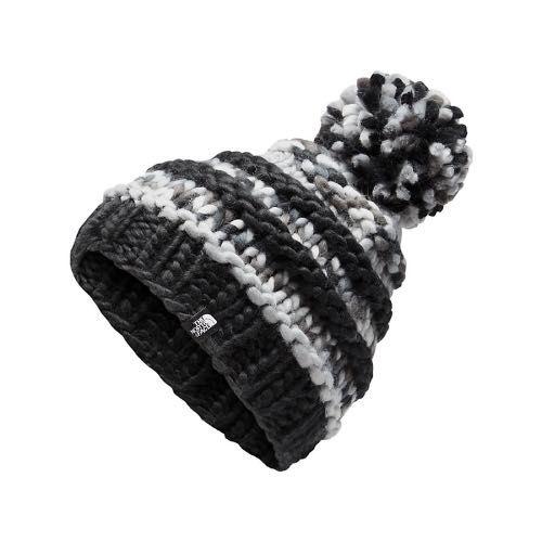 94cd617a5bf W Nanny Knit The North Face W Nanny Knit BeanieBeanie - Gearhead ...