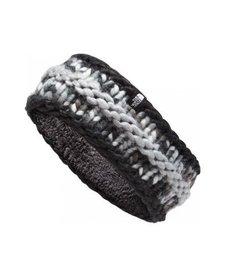 Women's Nanny Knit Earband