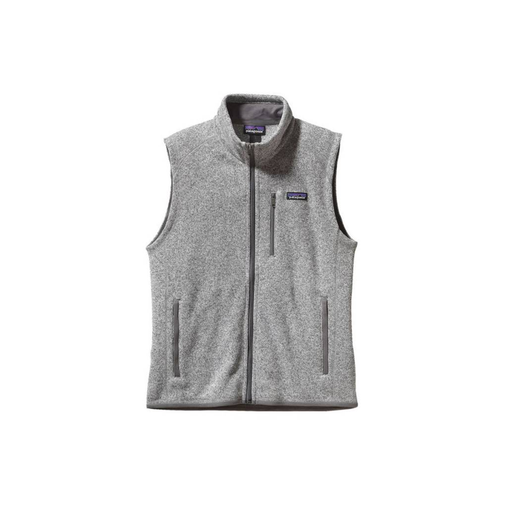 Patagonia Men's Better Sweater Vest
