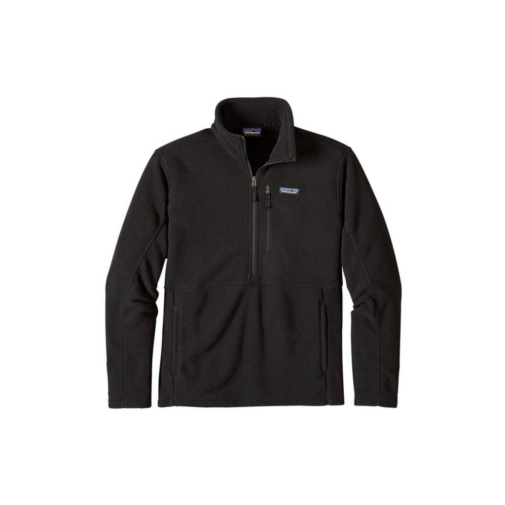 Patagonia Men's Classic Synch Marsupial Pullover