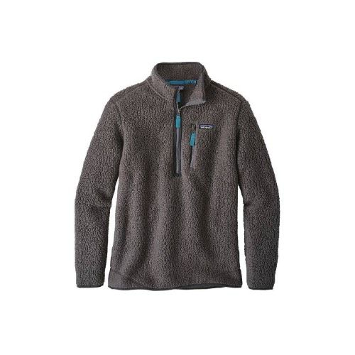 Patagonia Men's Retro Pile Pull Over