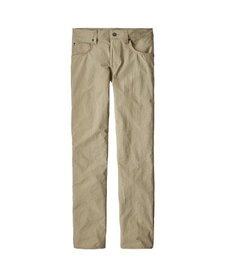 Men's Stonycroft Jeans