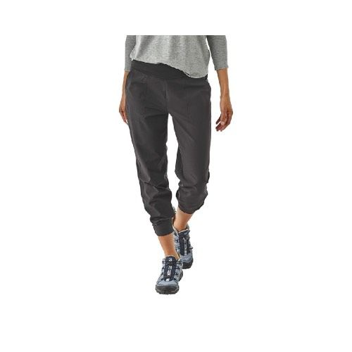 Patagonia Women's Happy Hike Studio Pants