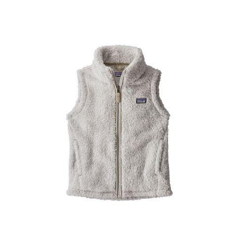 Patagonia Girls' Los Gatos Vest